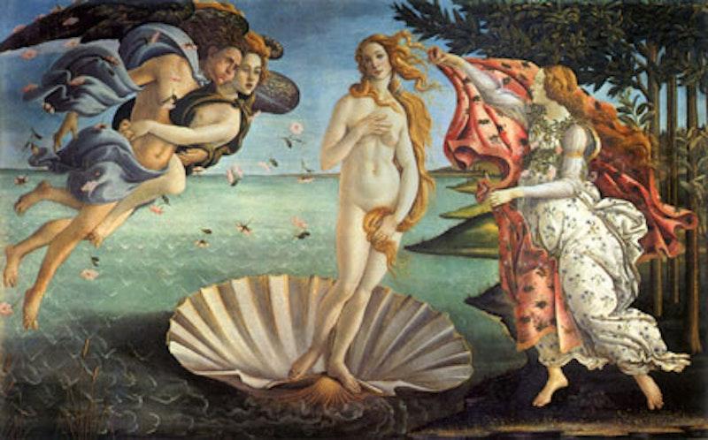 Venus painting.jpg?ixlib=rails 2.1