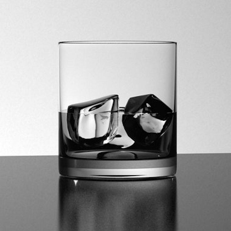 Rsz drink.jpg?ixlib=rails 2.1
