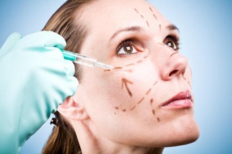 Botox treatment.jpg?ixlib=rails 2.1