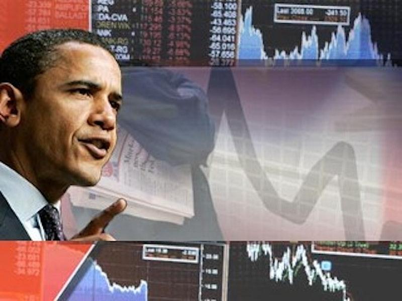 Obama economy.jpg?ixlib=rails 2.1