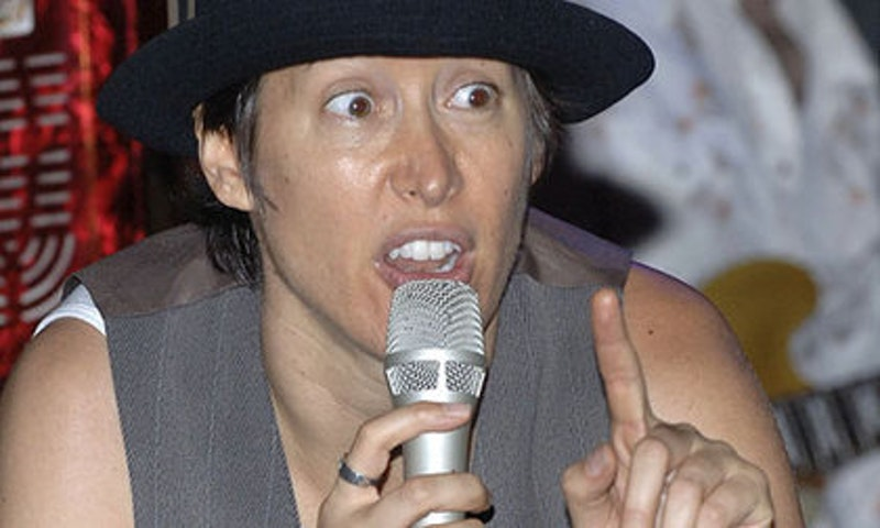Rsz michelle shocked.jpg?ixlib=rails 2.1