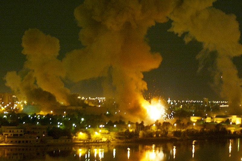 Iraq sirota2.jpg?ixlib=rails 2.1
