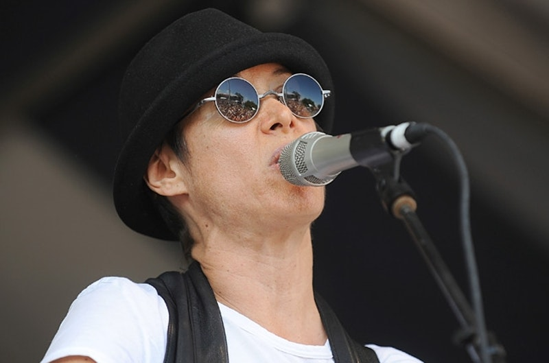 Michelle shocked 650 430.jpg?ixlib=rails 2.1