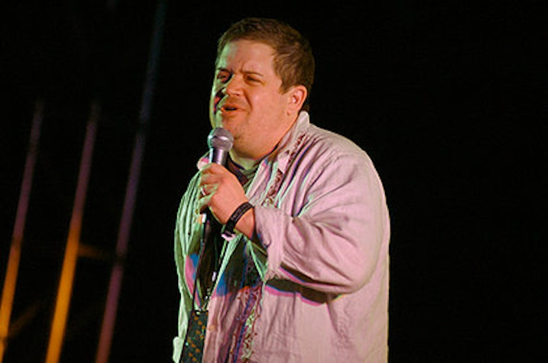 Rsz patton oswalt1.jpg?ixlib=rails 2.1