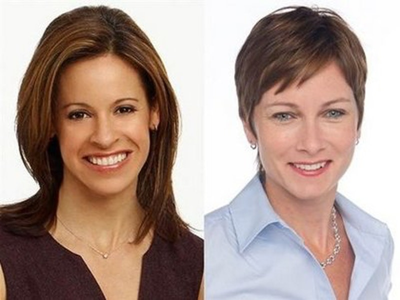 Rsz jenna wolfe and stephanie gosk.jpg?ixlib=rails 2.1