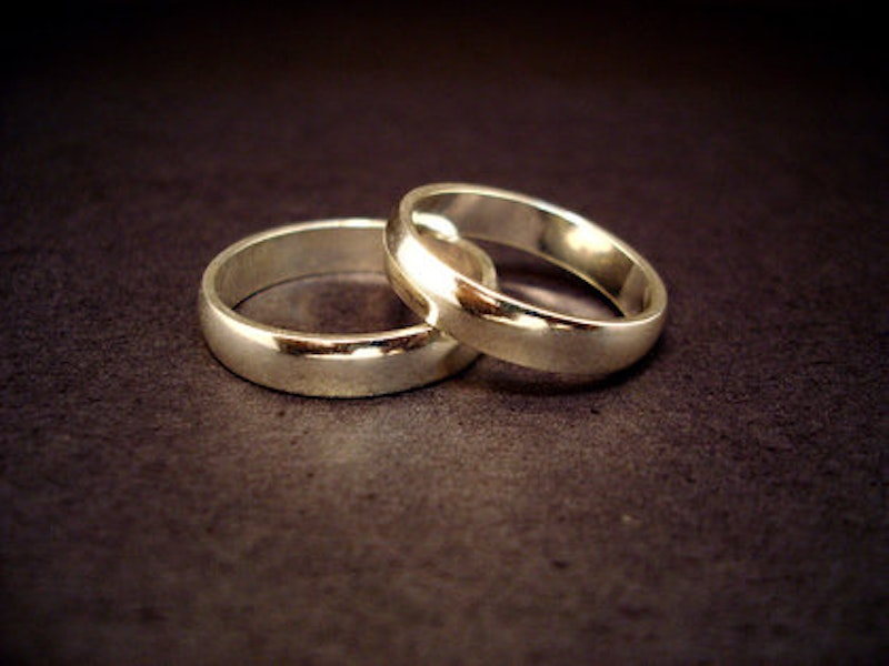 Rsz wedding rings.jpg?ixlib=rails 2.1