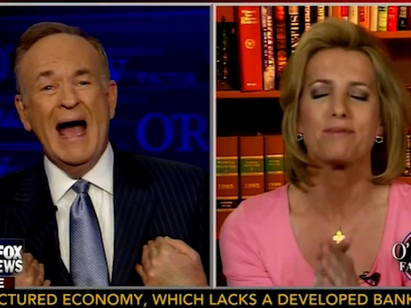 Rsz bill oreilly laura ingraham fox news.png?ixlib=rails 2.1