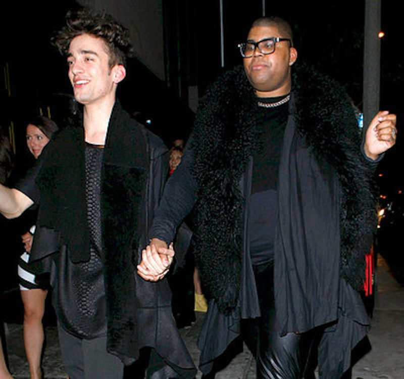 Rsz ej johnson.jpg?ixlib=rails 2.1