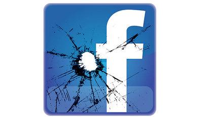 Rsz facebook.jpg?ixlib=rails 1.1