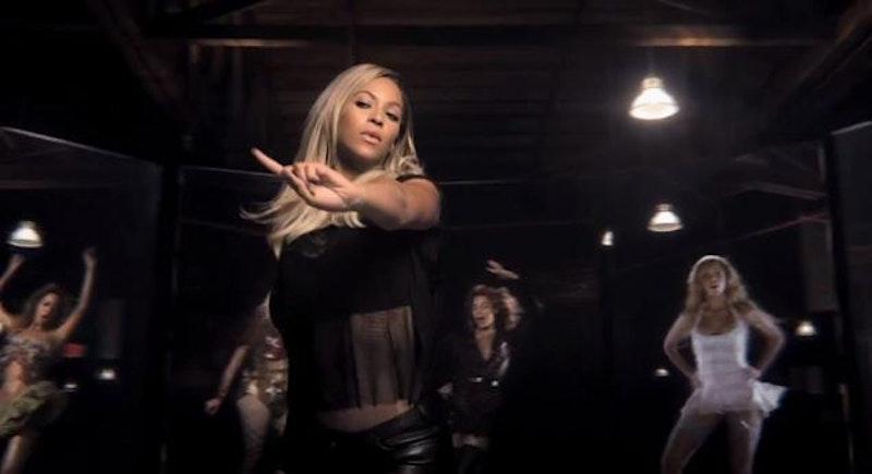 Beyonce5f 3 web.jpg?ixlib=rails 2.1