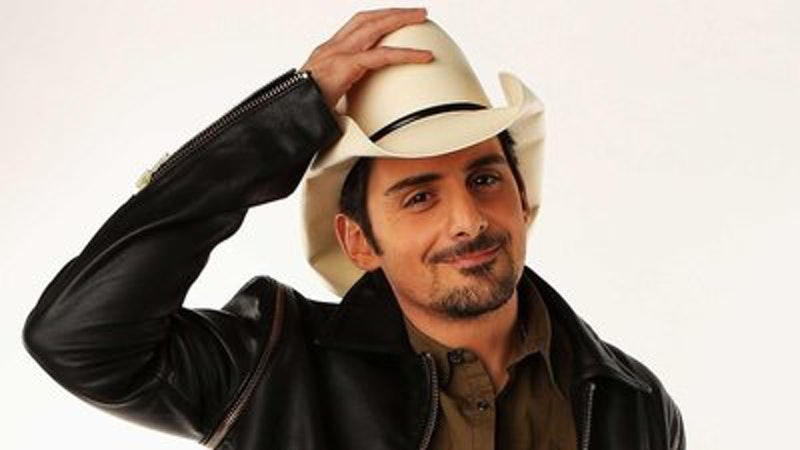 Rsz brad paisley accidental racist.jpg?ixlib=rails 2.1