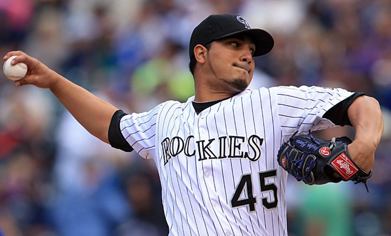 130129175703 jhoulys chacin getty2 single image cut.jpg?ixlib=rails 2.1
