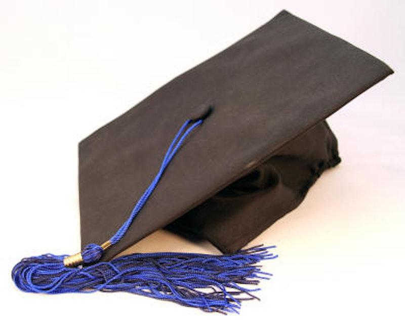 Graduate school.jpg?ixlib=rails 2.1