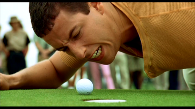 Rsz happy gilmore.png?ixlib=rails 2.1