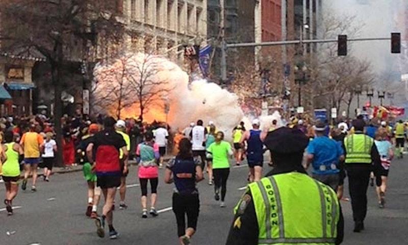 Explosion at boston marat 011.jpg?ixlib=rails 2.1