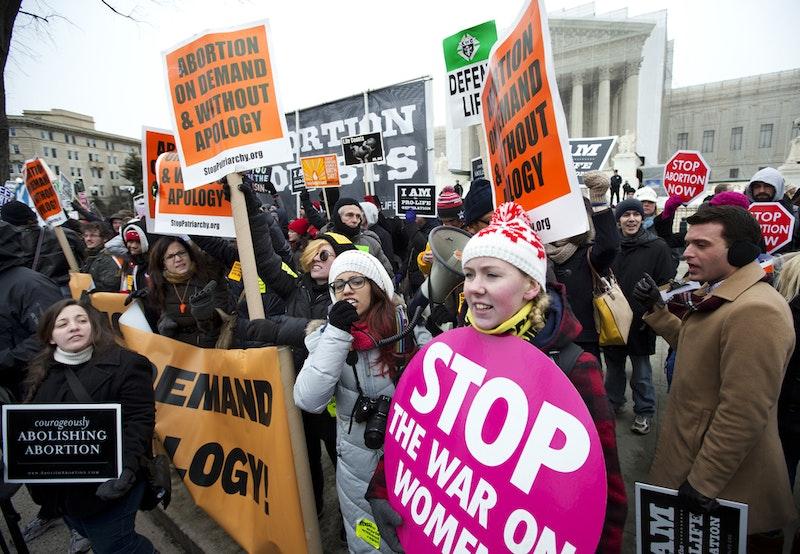 0204 abortion protesters.jpg?ixlib=rails 2.1