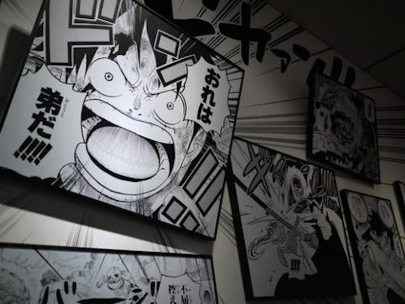 Rsz manga.jpg?ixlib=rails 2.1