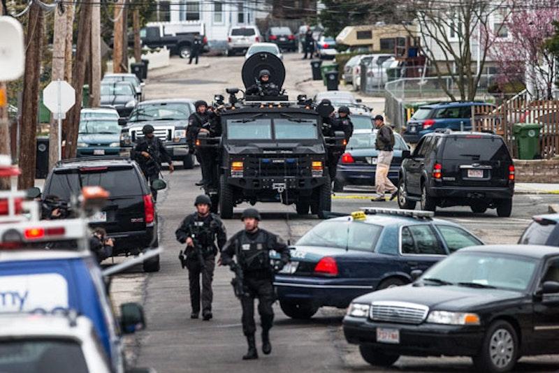 Boston manhunt.jpg?ixlib=rails 2.1
