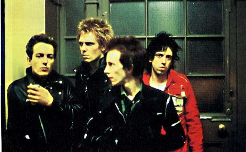 Clash 1977.jpg?ixlib=rails 2.1