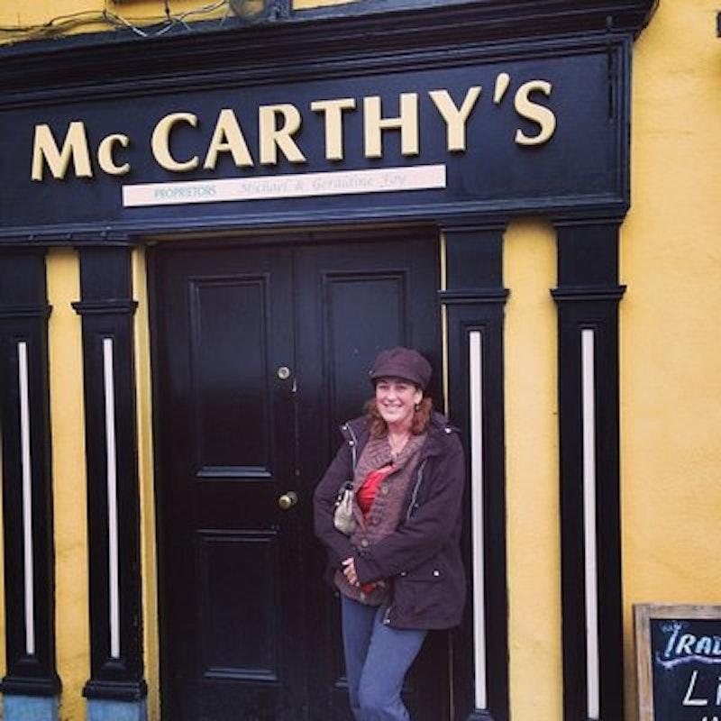 Rsz mccarthys pub.jpg?ixlib=rails 2.1