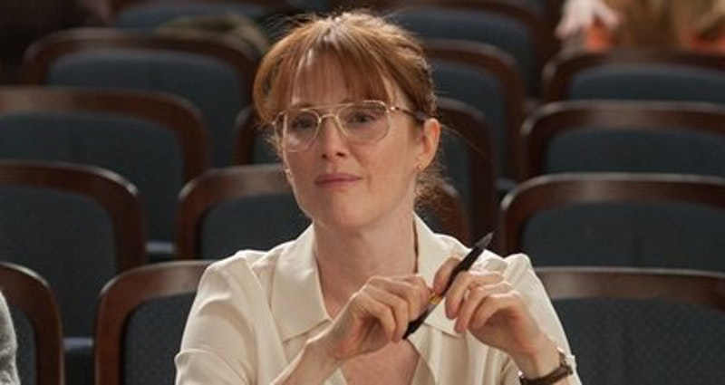 Rsz julianne moore english teacher crop.jpg?ixlib=rails 2.1