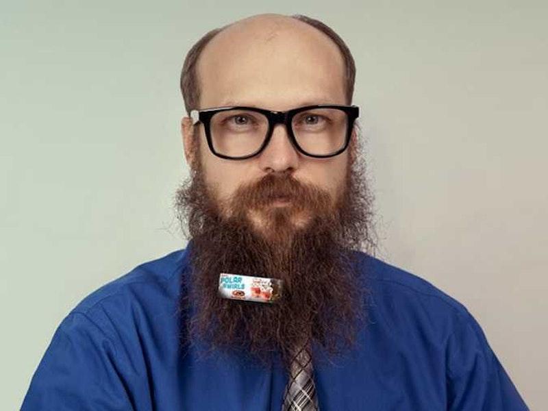 Beard ad beardvertising 3.jpg?ixlib=rails 2.1