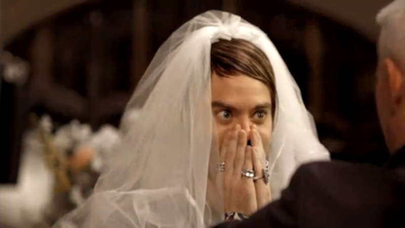 Rsz stefon gay marriage snl.png?ixlib=rails 2.1