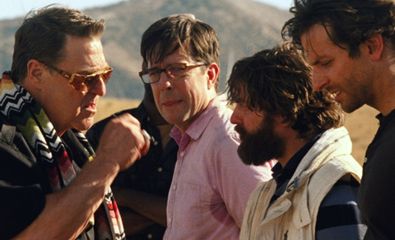 The hangover 3 review john goodman.jpg?ixlib=rails 2.1