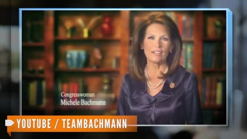 5311881 why isn michele bachmann seeking re election.jpg?ixlib=rails 2.1