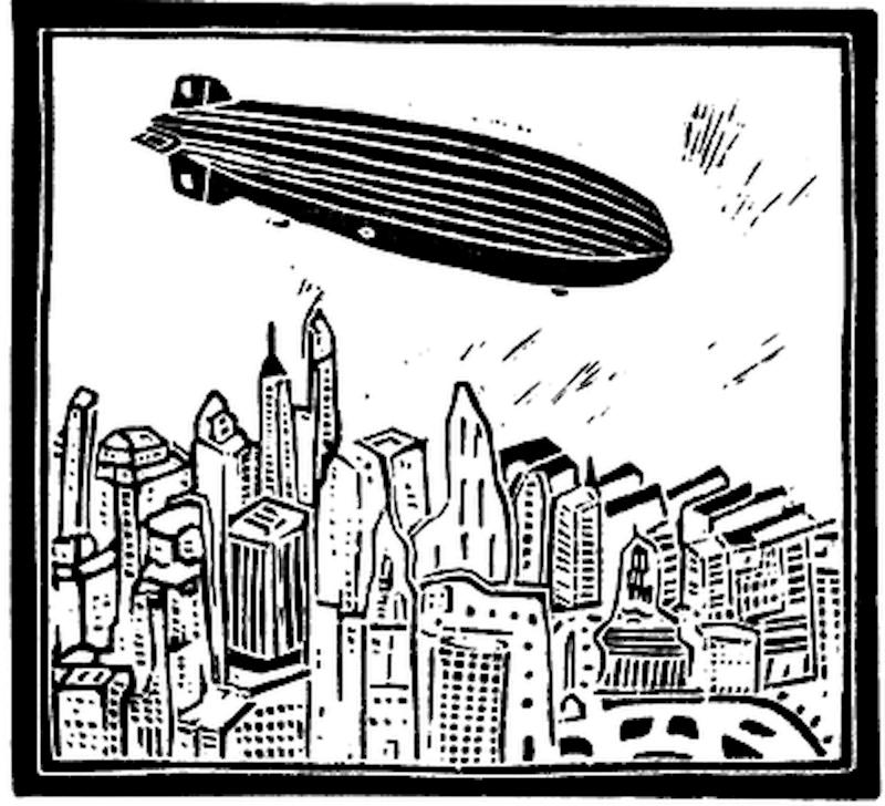 Rsz zeppelin.png?ixlib=rails 2.1