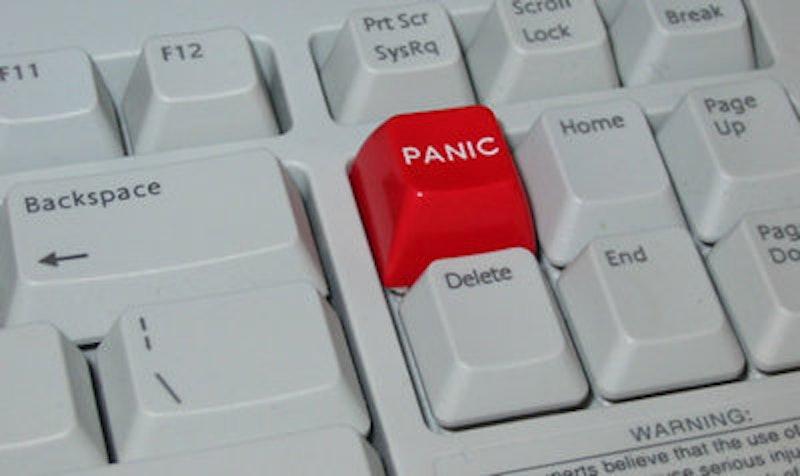 Rsz 121403 panic.jpg?ixlib=rails 2.1