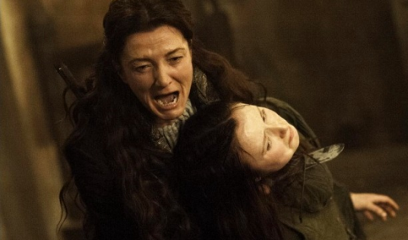 Game of thrones red wedding catelyn stark 537x316.png?ixlib=rails 2.1