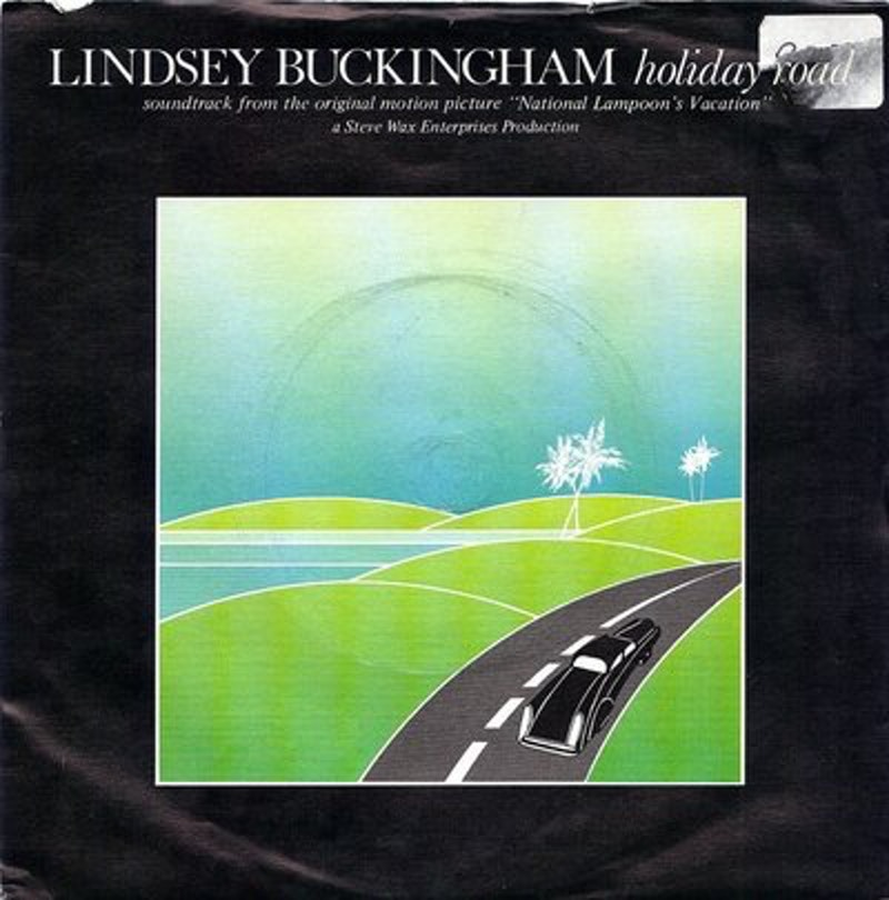 Rsz lindsey buckingham holiday road mercury.jpg?ixlib=rails 2.1