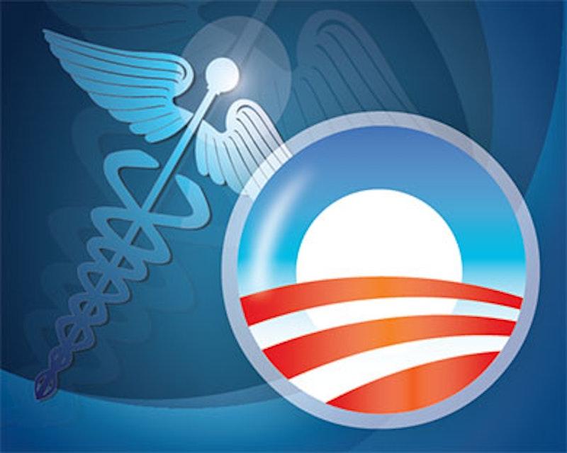 Obamacare1.jpg?ixlib=rails 2.1