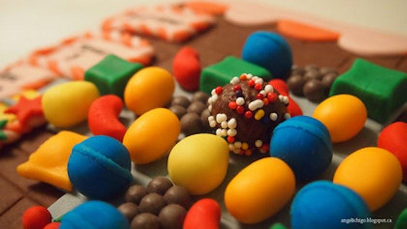 Rsz candy crush cake a3.jpg?ixlib=rails 2.1