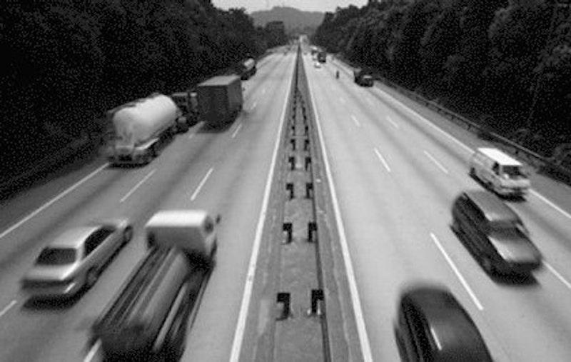 Rsz highway.jpg?ixlib=rails 2.1