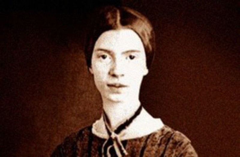 Xemily dickinson.jpg.pagespeed.ic.v4x p3ilkf.jpg?ixlib=rails 2.1