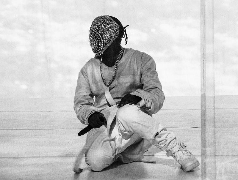Kanye new album yeezus.jpg?ixlib=rails 2.1