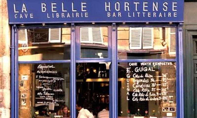 Rsz la belle hortense paris 007.jpg?ixlib=rails 2.1