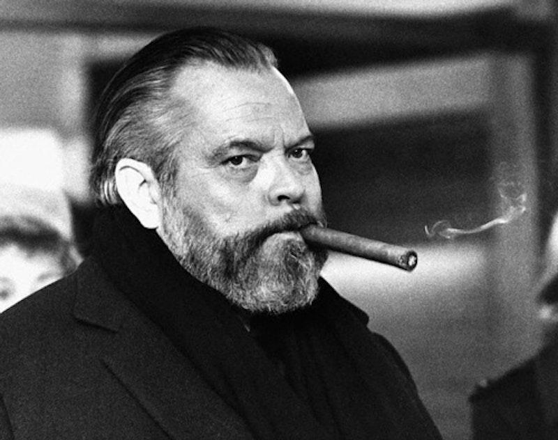 Orson welles cigar3.jpg?ixlib=rails 2.1