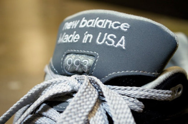 Rsz newbalance made in usa 07.jpg?ixlib=rails 2.1