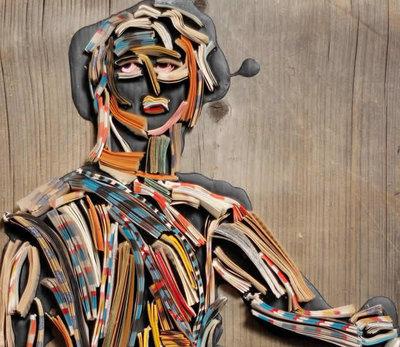Rsz book human.jpg?ixlib=rails 1.1