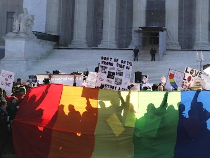 Supreme.court.gay.jpg?ixlib=rails 2.1