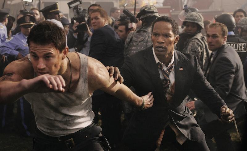 Tatum and foxx in white house down.jpg?ixlib=rails 2.1