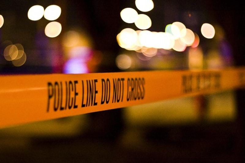 Police tape4 592x394.jpg?ixlib=rails 2.1