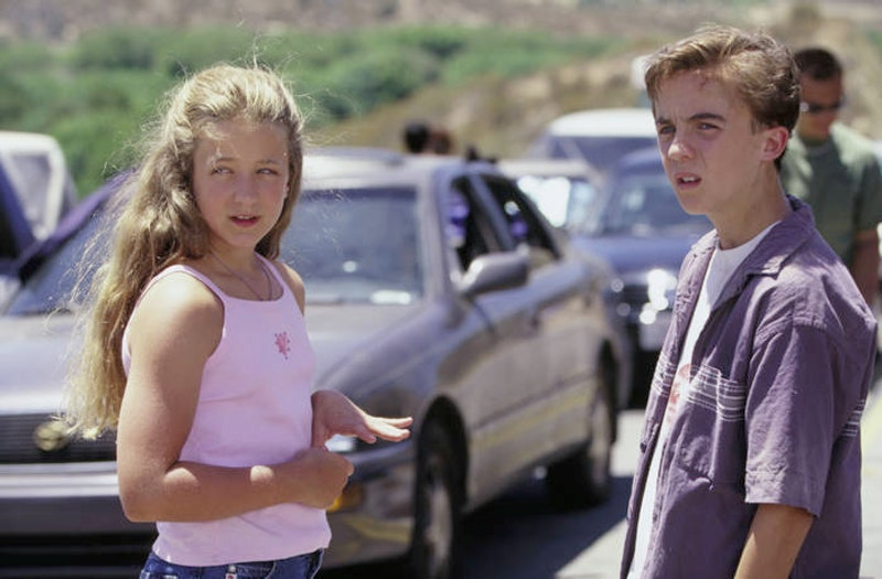 Malcolm in the middle series s2 traffic jam.jpg?ixlib=rails 2.1