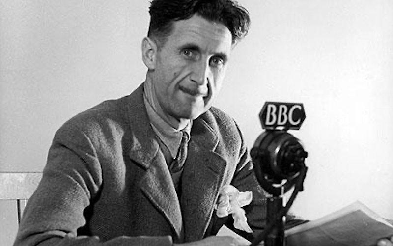 George orwell 1418059c.jpg?ixlib=rails 2.1