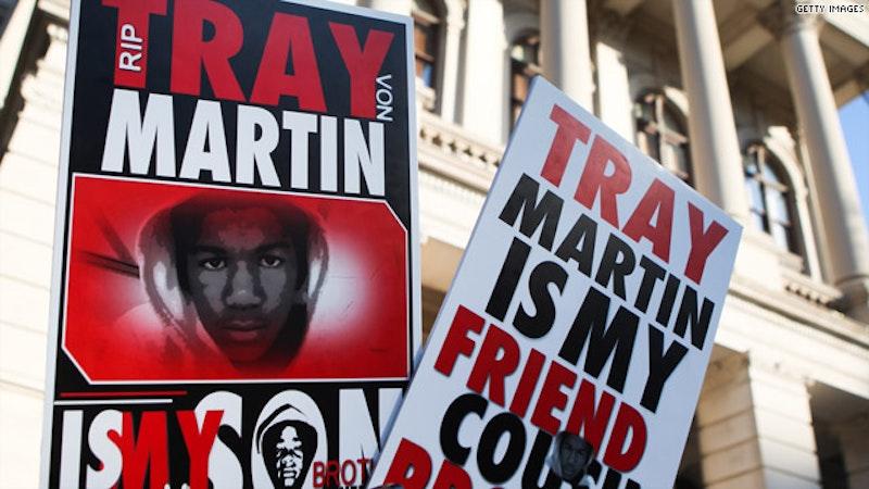 Trayvonmartin.jpg?ixlib=rails 2.1