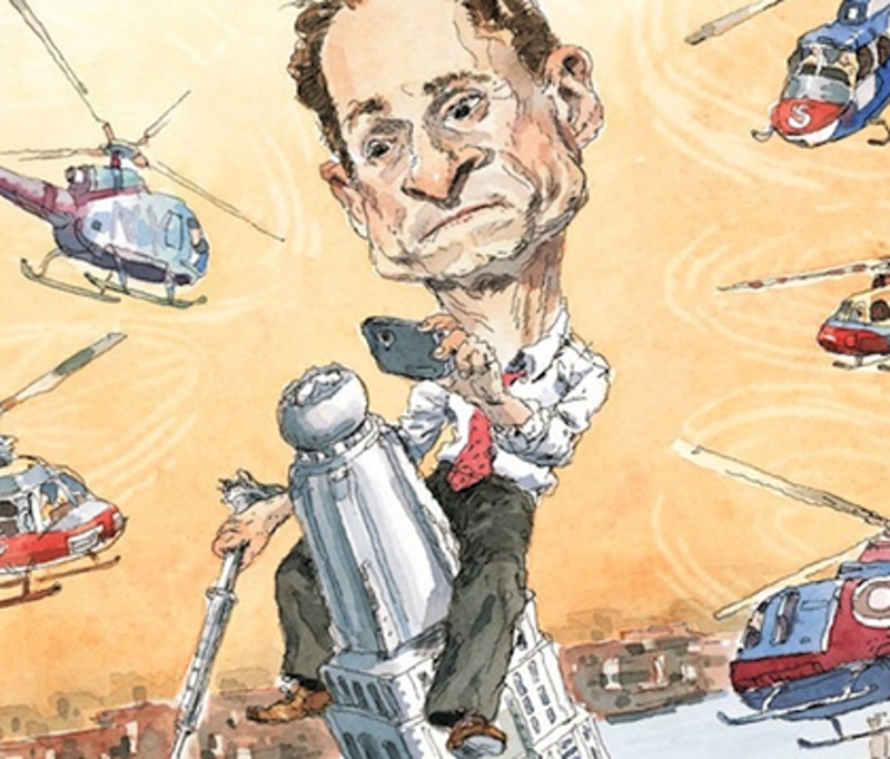 Rsz weiner new yorker cover.png?ixlib=rails 2.1
