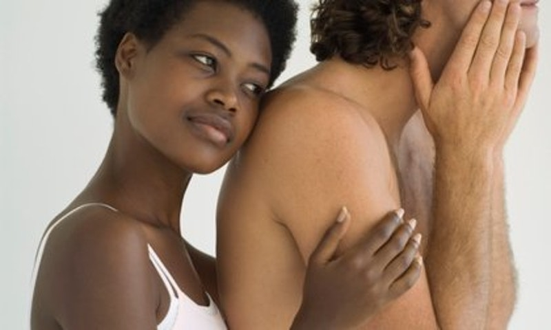 Rsz black woman white man1.jpg?ixlib=rails 2.1